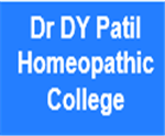 DDPHC-Dr DY Patil Homeopathic College