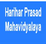 HPM-Harihar Prasad Mahavidyalaya
