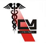 CMMC-CM Medical College