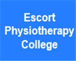 EPC-Escort Physiotherapy College