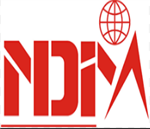 NDIM-New Delhi Institute of Management
