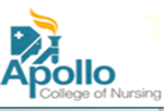 ACN-Appolo College Of Nursing