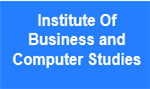 IBCS-Institute Of Business and Computer Studies
