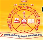 BCBATSC-BLDEA Commerce BHS Arts And TGP Science College