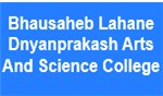BLDASC-Bhausaheb Lahane Dnyanprakash Arts And Science College