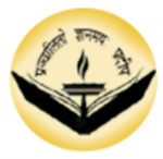 ACSCA-Arts Commerce and Science College Amravati
