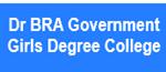 DBRAGGDC-Dr BRA Government Girls Degree College