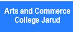 ACCJ-Arts and Commerce College Jarud
