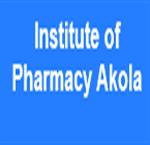 IPA-Institute of Pharmacy Akola