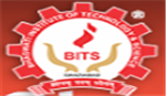 BIMT- Bhagwati Institute of Management and Technology