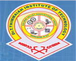 DTIT-Dr Thimmaiah Institute Of Technology
