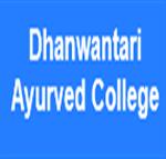 DAC-Dhanwantari Ayurved College