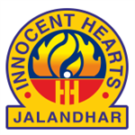IHGI-Innocent Hearts Group Of Institutions