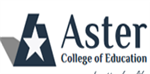 ACE-Aster College Of Education