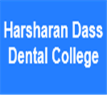 HDDC-Harsharan Dass Dental College