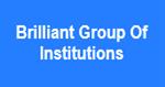 BGI-Brilliant Group Of Institutions