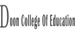 DCE-Doon College Of Education Sunderpur