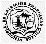 BKC-Balasaheb Khardekar College