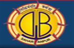 DBSPS-Dev Bhoomi School Of Professional Studies