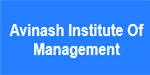 AIM-Avinash Institute Of Management