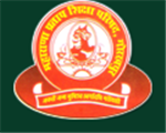 DNPGC-Digvijay Nath PG College