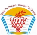 DHC-Dhanwantri Homoeopathy College