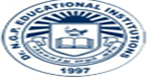 DNGPCE-Dr NGP College Of Education
