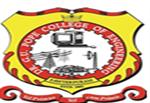 DGUPCE-Dr GU Pope College Of Education