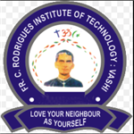 FCRIT-Fr Conceicao Rodrigues Institute of Technology