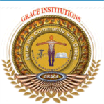 GCE-Grace College Of Education