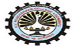 KVPCASC-KV Pendharkar College of Arts Science and Commerce