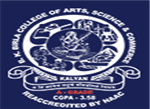 BCACS-Birla College of Arts Commerce And Science