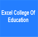 ECE-Excel College Of Education