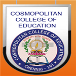 CCE-Cosmopolitan College Of Education