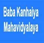 BKM-Baba Kanhaiya Mahavidyalaya