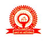 DJM-Dharm Jyoti Mahavidyalaya