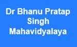 DBPSM-Dr Bhanu Pratap Singh Mahavidyalaya