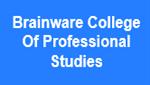 BCPS-Brainware College Of Professional Studies
