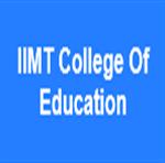 IIMTCE-IIMT College Of Education