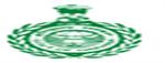 GC-Government College Tigaon