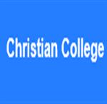 CC-Christian College
