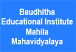 BEIMM-Baudhitha Educational Institute Mahila Mahavidyalaya