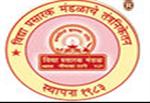 BVPMJBC-Bhavik Vidya Prasark Mandals Jai Bhavani College