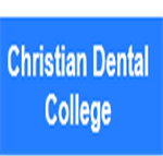 CDC-Christian Dental College