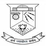 COET-College Of Engineering Thiruvananthapuram