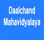DM-Daalchand Mahavidyalaya