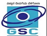 GSC-Government Science Colleges