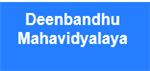 DM-Deenbandhu Mahavidyalaya