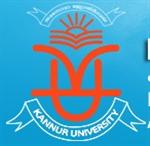 EKNMGC-E K Nayanar Memorial Govt College