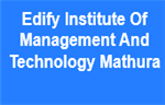 EIMT-Edify Institute Of Management And Technology Mathura